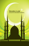Sharia Law by David   A.