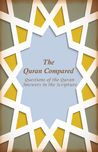 The Quran Compared by David   A.