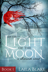 By the Light of the Moon (Lakeside, #1)