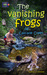 The vanishing frogs of Cascade Creek (Ruthie's Wildlife, #1)