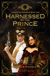 Harnessed By The Prince
