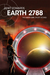 Earth 2788 (Earth Girl, #0.5)