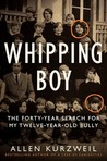 Whipping Boy: The...
