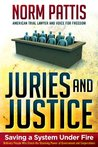 Juries and Justice