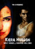 Wolf House & Vampire Hollows (Kiera Hudson Series One) Books ... by Tim O'Rourke