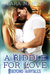 A Riddle For Love by Lara Nance