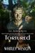 Tall, Blond, and Brutal: Tortured