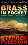 Brass in Pocket