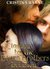 Claimed by the Elven Brothers: Decision (An Elven King Novella, #1)