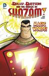 Magic Words! (Billy Batson and the Magic of Shazam!, #2)