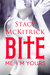 Bite Me, I'm Yours by Stacy McKitrick