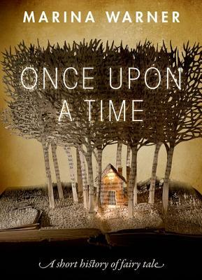 Fairy Tales Books Fairy Tale Book Once Upon A Time
