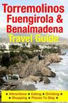 Torremolinos, Fuengirola & Benalmadena Travel Guide: Attractions, Eating, Drinking, Shopping & Places to Stay