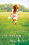 Miles from Nowhere by Amy Clipston