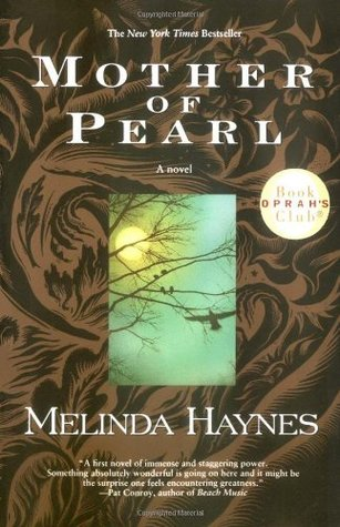 Mother of Pearl by Melinda Haynes