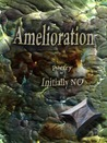 Amelioration by Initially NO