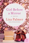 Girl Before a Mirror