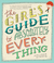 The Girl's Guide to Absolutely Everything by Melissa Kirsch