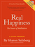 Real Happiness: The Power o...