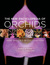 The New Encyclopedia of Orchids: 1500 Species in Cultivation
