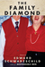The Family Diamond: Stories