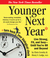 Younger Next Year: Live Str...