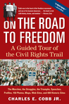 On the Road to Freedom by Charles Cobb Jr.
