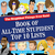 The Stupidest Things Ever Said Book of Top Ten Lists