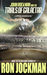John Rockman and the Trials of Galactar (The Rockman Chronicles, #1)