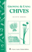 Growing & Using Chives: Sto...