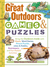 The Great Outdoors Games & ...