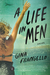 A Life in Men by Gina Frangello