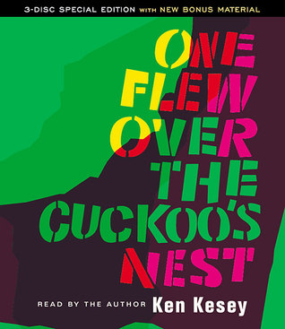 One Flew Over the Cuckoo's Nest Expanded Edition