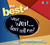 The Best of Wait Wait...Don't Tell Me! by National Public Radio