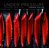 Under Pressure by Thomas Keller