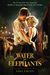 Water for Elephants (movie tie-in)
