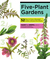 Five-Plant Perennial Gardens: 52 Stunning Combinations to Bring Beauty to Every Yard
