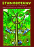 Ethnobotany by Richard Evans Schultes