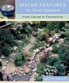 Water Features for Small Gardens: From Concept to Construction