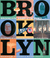 Brooklyn: A State of Mind