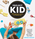 Projectkid: 100 Great Things to Craft with and for Your Kids