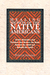 Healing Secrets of the Native Americans by Porter Shimer