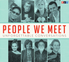 NPR Unforgettable Encounters: Unforgettable Characters, Life-Changing Conversations