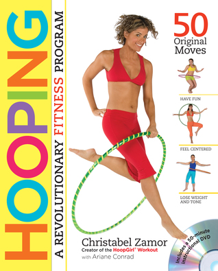 Hooping by Christabel Zamor