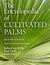The Encyclopedia of Cultiva...