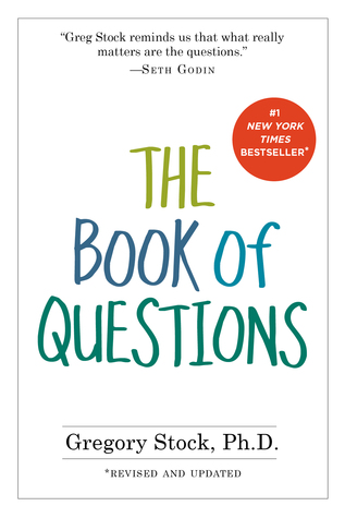 Free Download The Book of Questions: Revised and Updated PDB