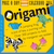 Origami 2014 Page...