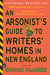 An Arsonist's Guide to Writ...