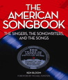 The American Songbook by Ken Bloom