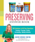 The Put 'em Up! Preserving Answer Book by Sherri Brooks Vinton